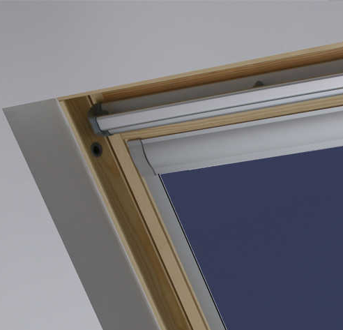 Next Day VALE for Rooflite Blackout Blind